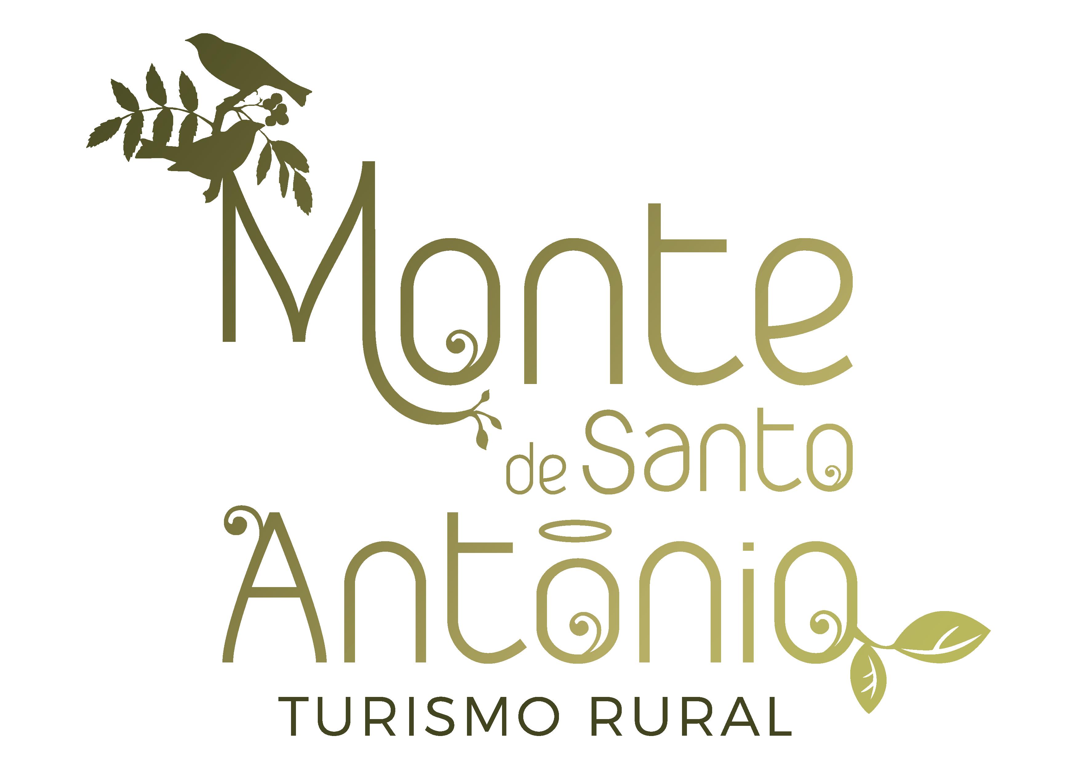 Monte Santo António